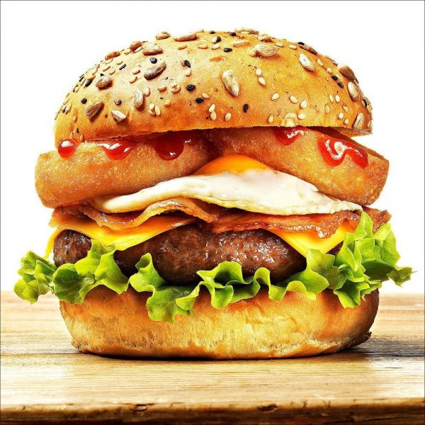 001-fotografo-food-bread-burgers
