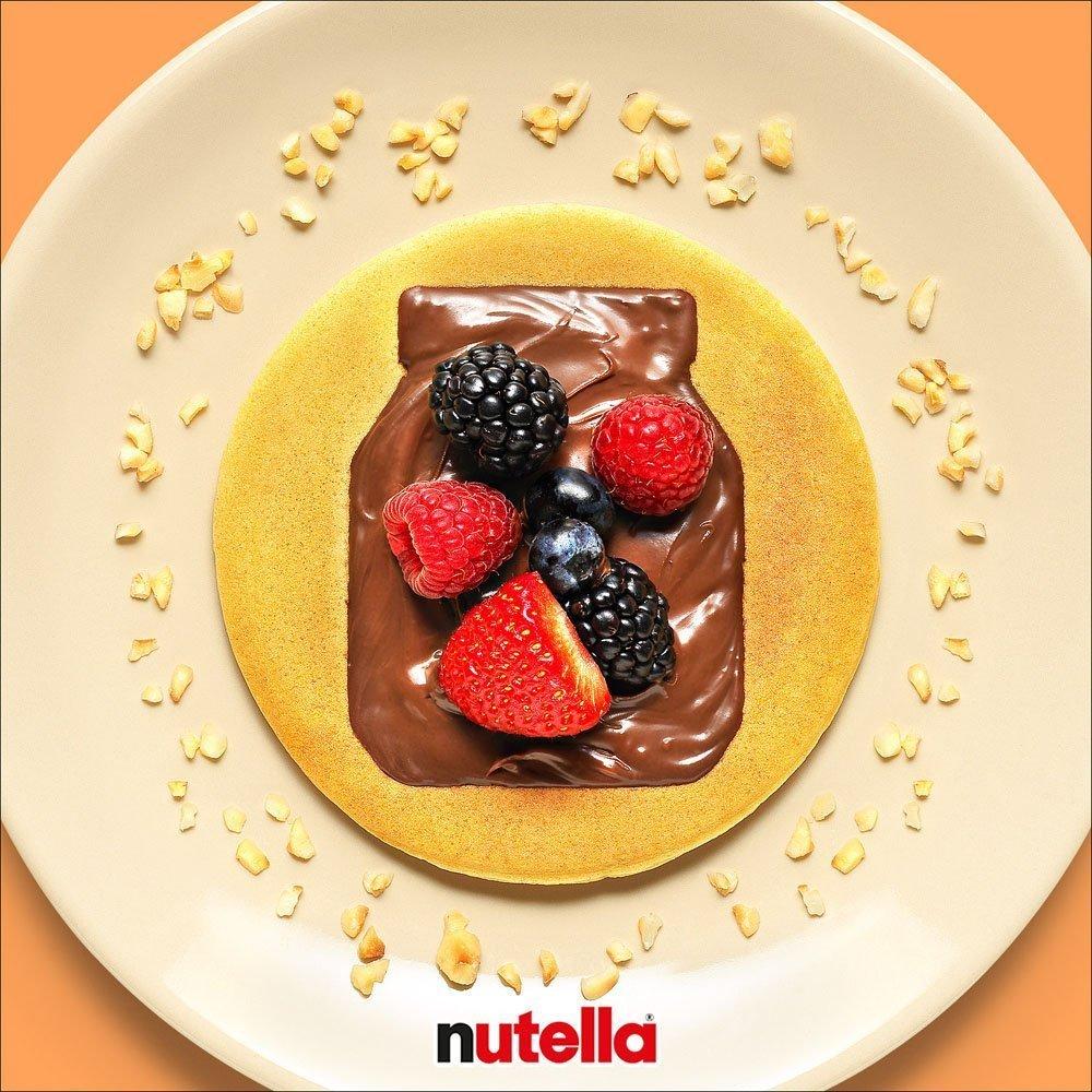 001-fotografo-food-gelato-dolci-cioccolato