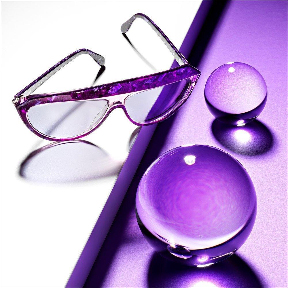 001-fotografo-still-life-fashion-accessories