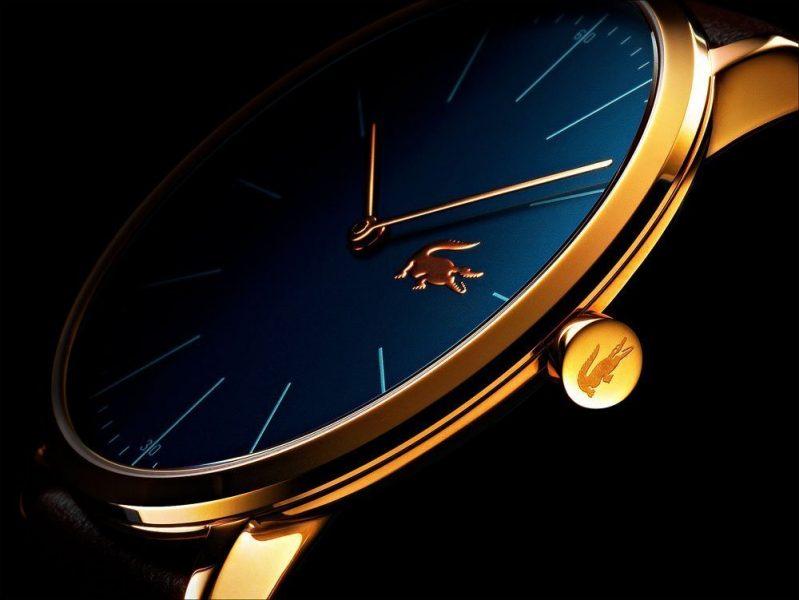 001-fotografo-still-life-orologi-gioielli