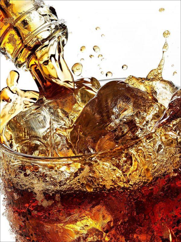 002-fotografo-beverage-drinks