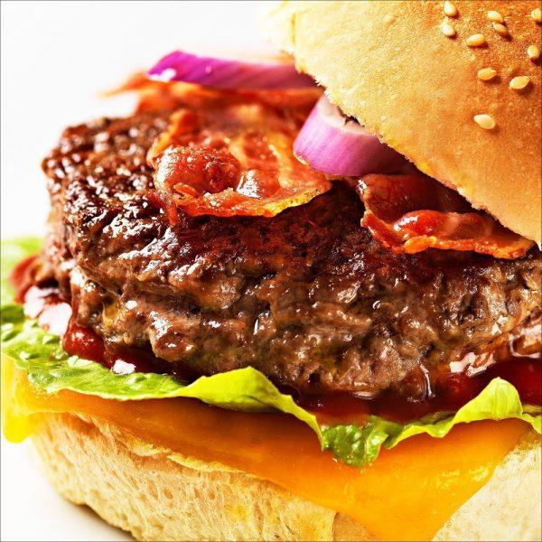 002-fotografo-food-bread-burgers