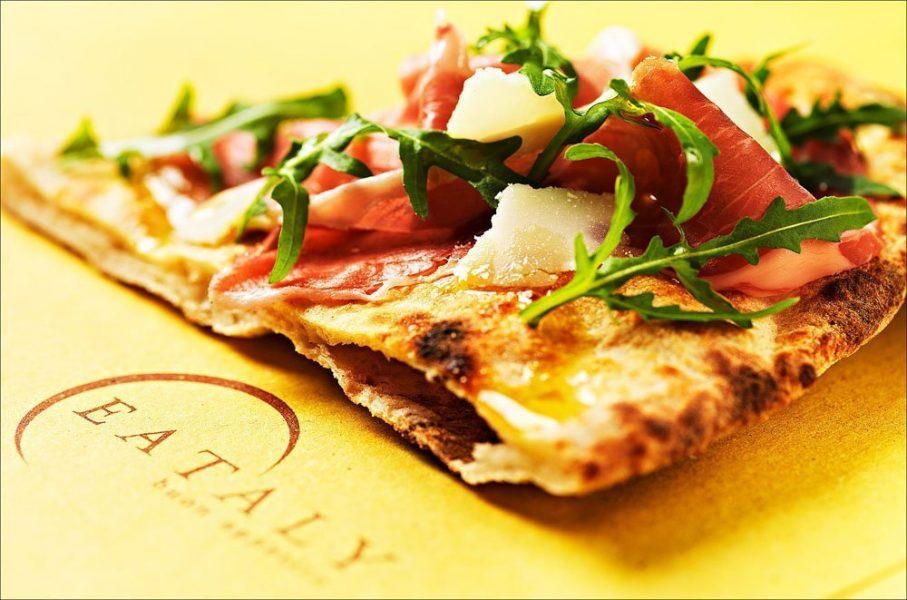 002-fotografo-food-pasta-pizza