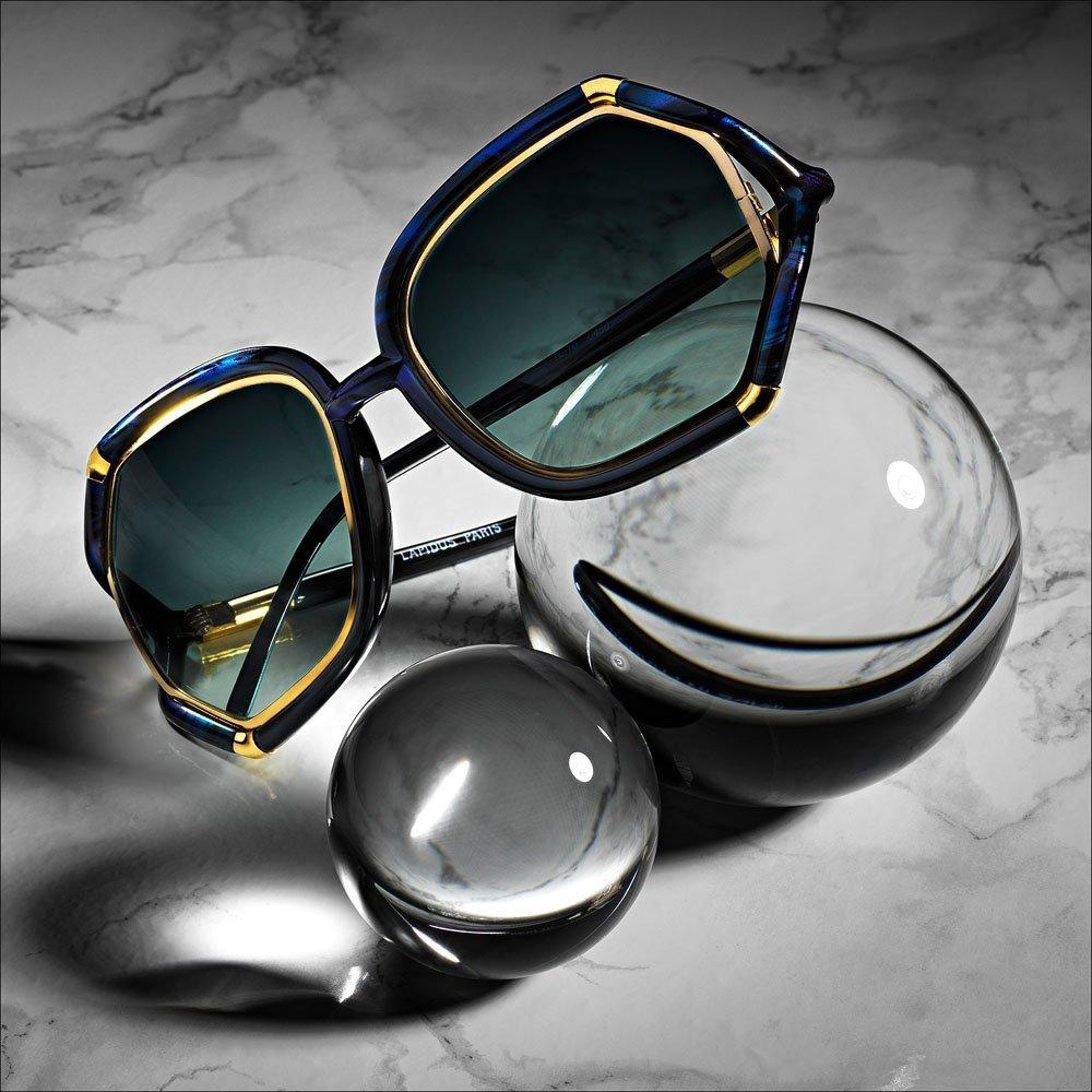 002-fotografo-still-life-fashion-accessories