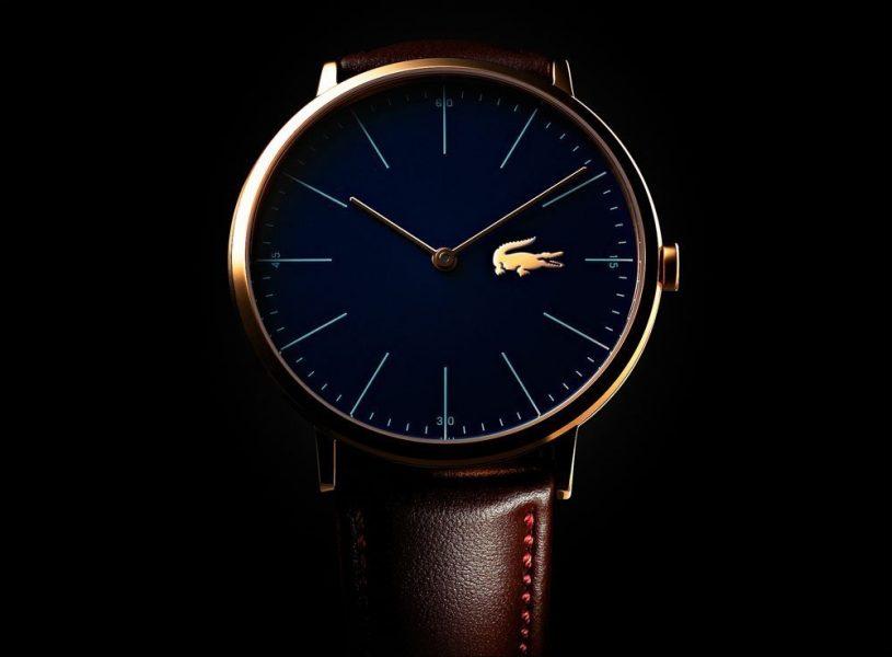 002-fotografo-still-life-orologi-gioielli