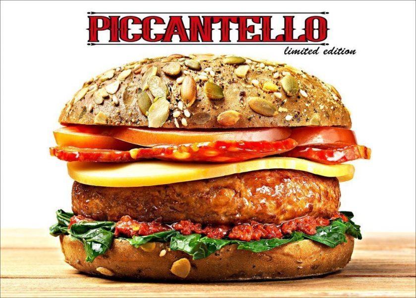 003-fotografo-food-bread-burgers