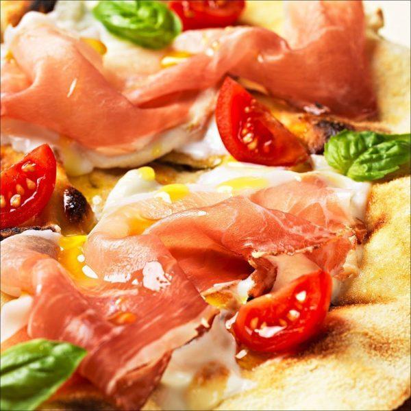 003-fotografo-food-pasta-pizza