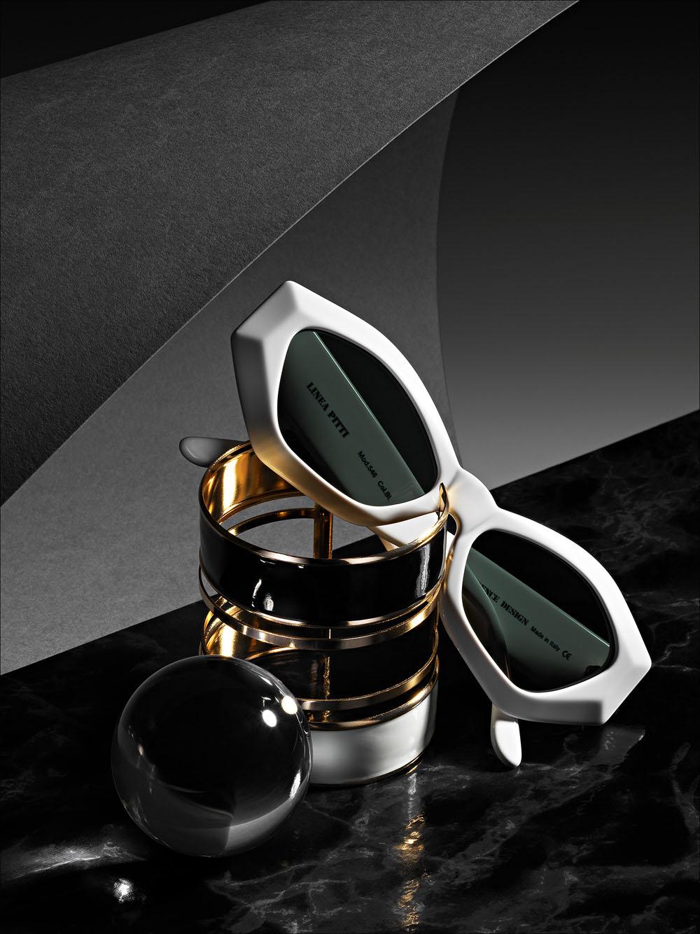 003-fotografo-still-life-fashion-accessories