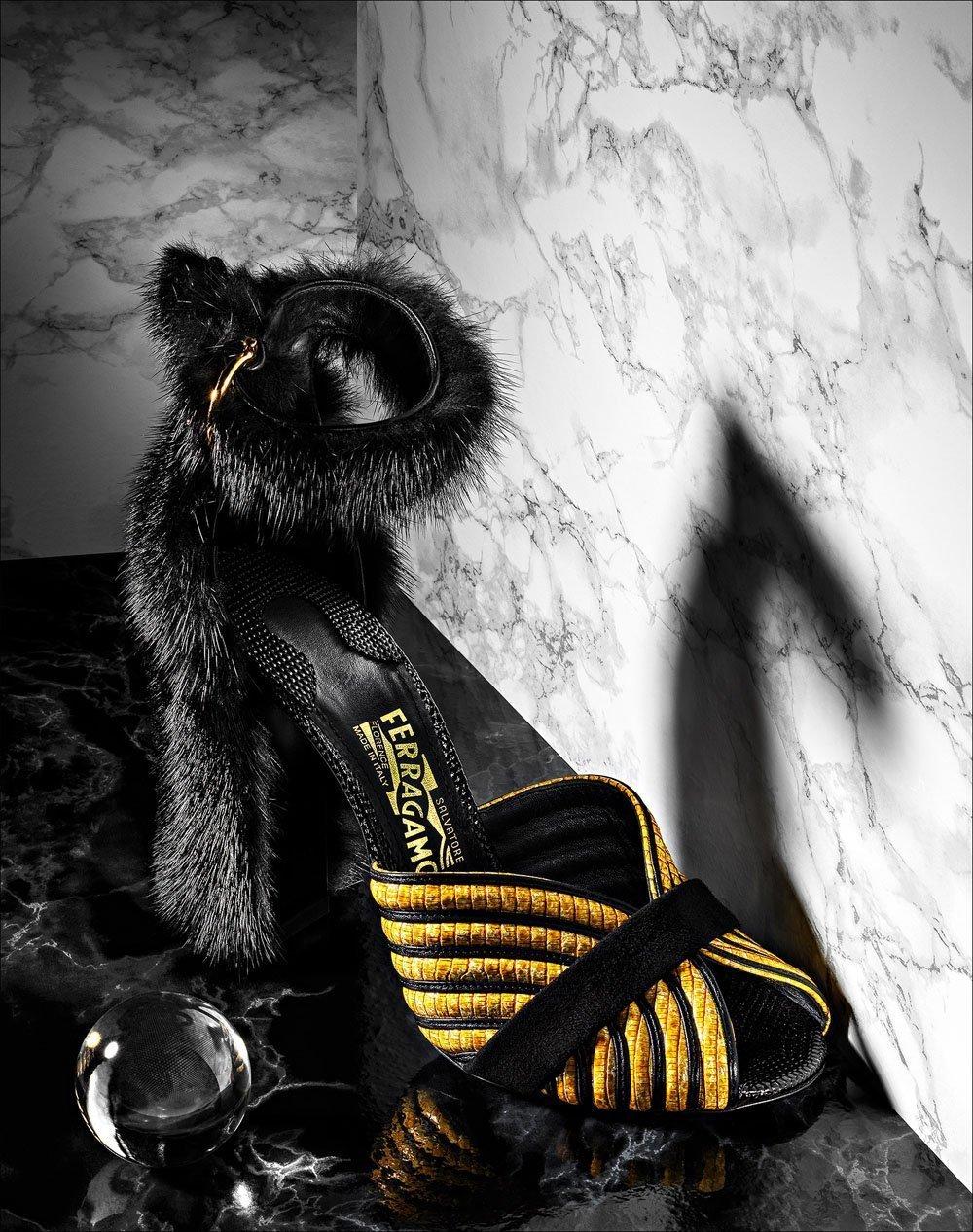 004-fotografo-still-life-fashion-accessories