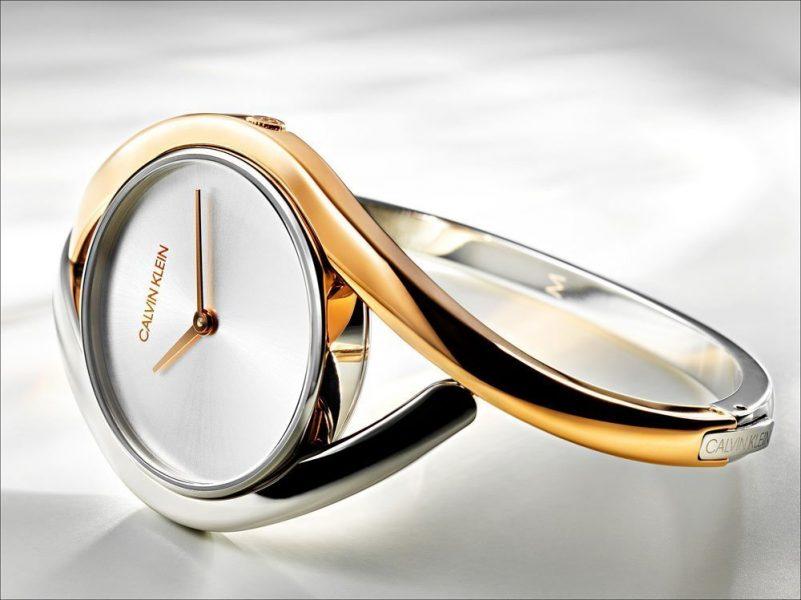 004-fotografo-still-life-orologi-gioielli