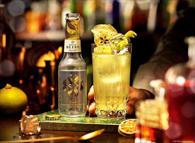 005-fotografo-beverage-drinks