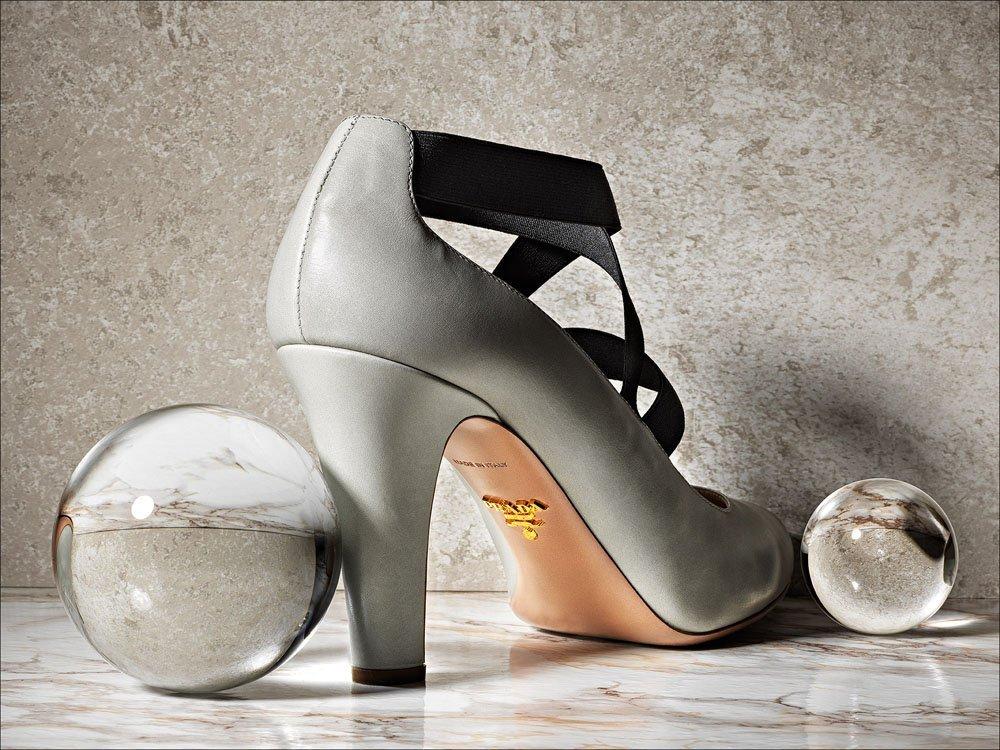 005-fotografo-still-life-fashion-accessories