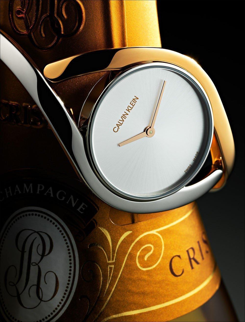 005-fotografo-still-life-orologi-gioielli