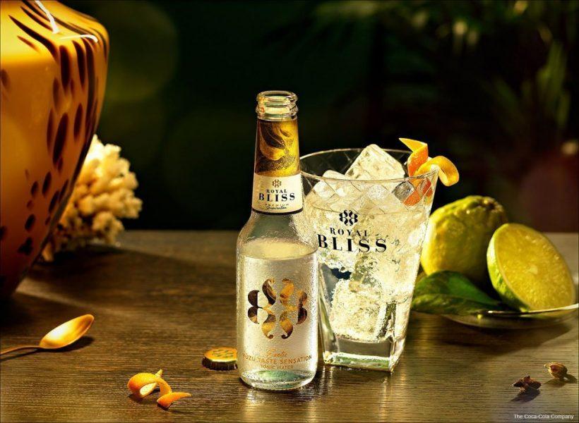 006-fotografo-beverage-drinks