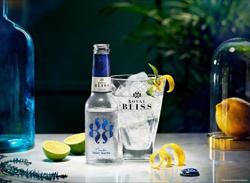 007-fotografo-beverage-drinks
