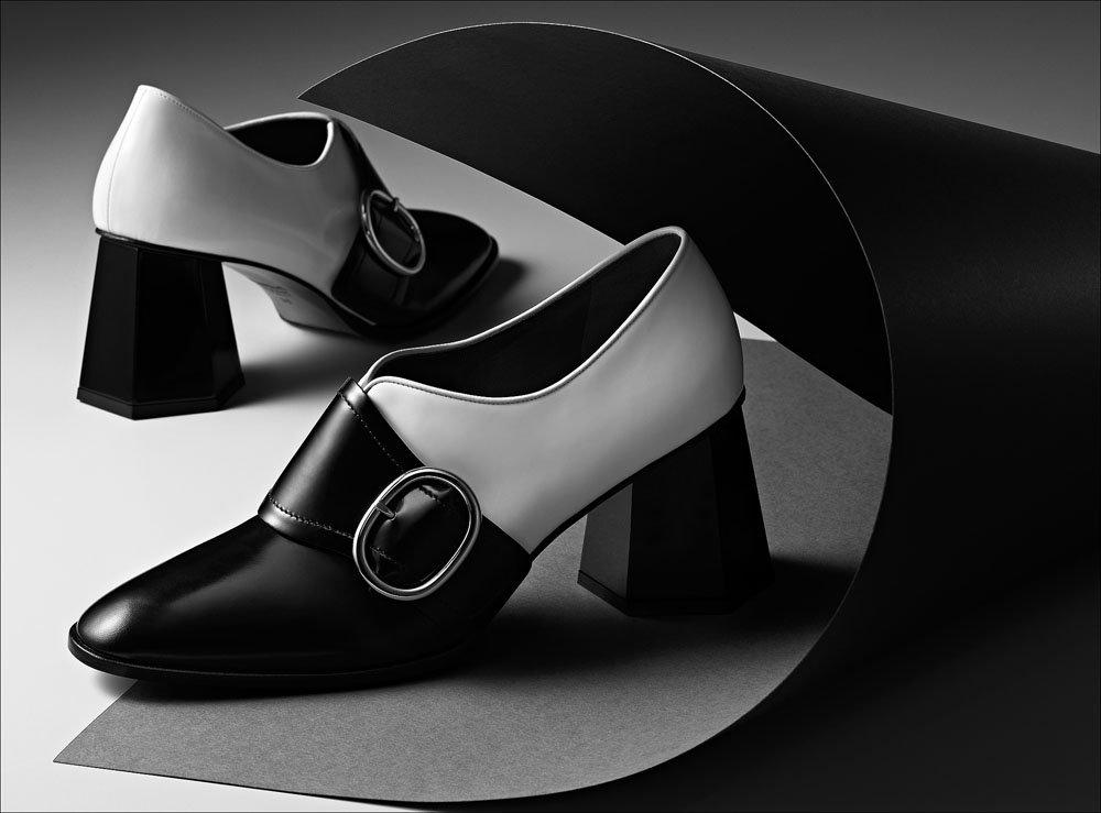 007-fotografo-still-life-fashion-accessories