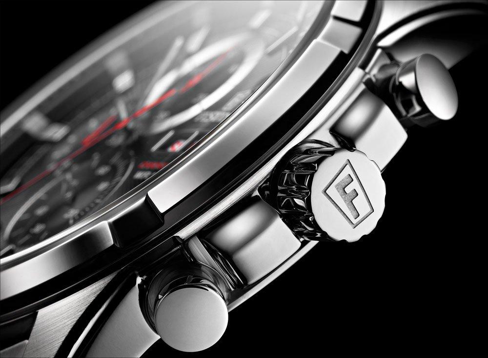 007-fotografo-still-life-orologi-gioielli