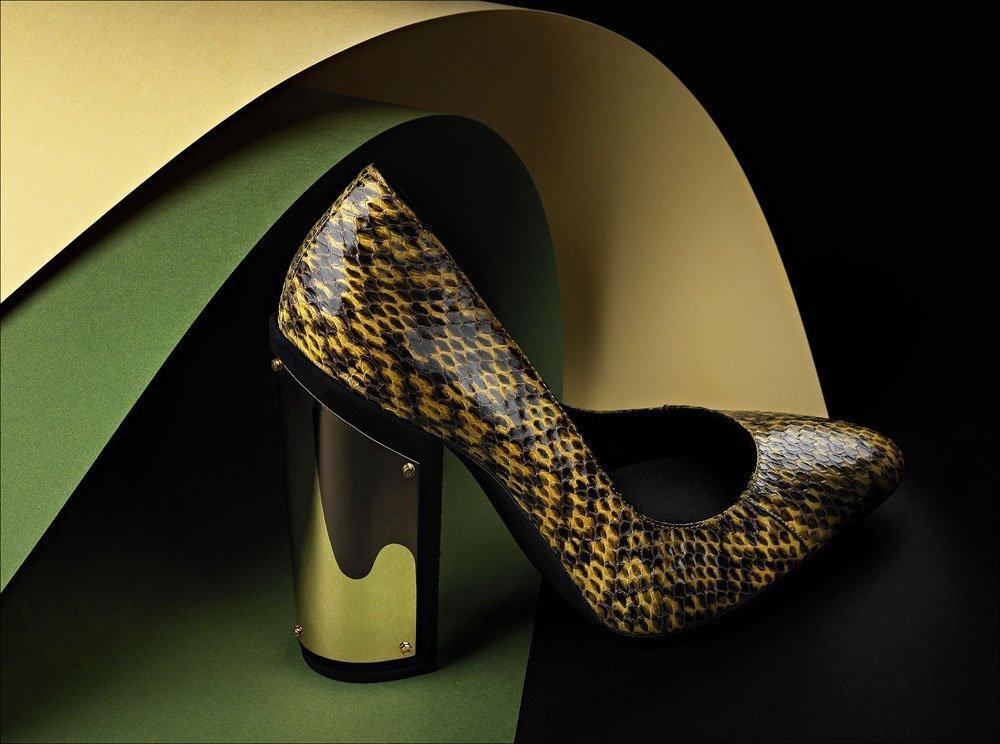 008-fotografo-still-life-fashion-accessories