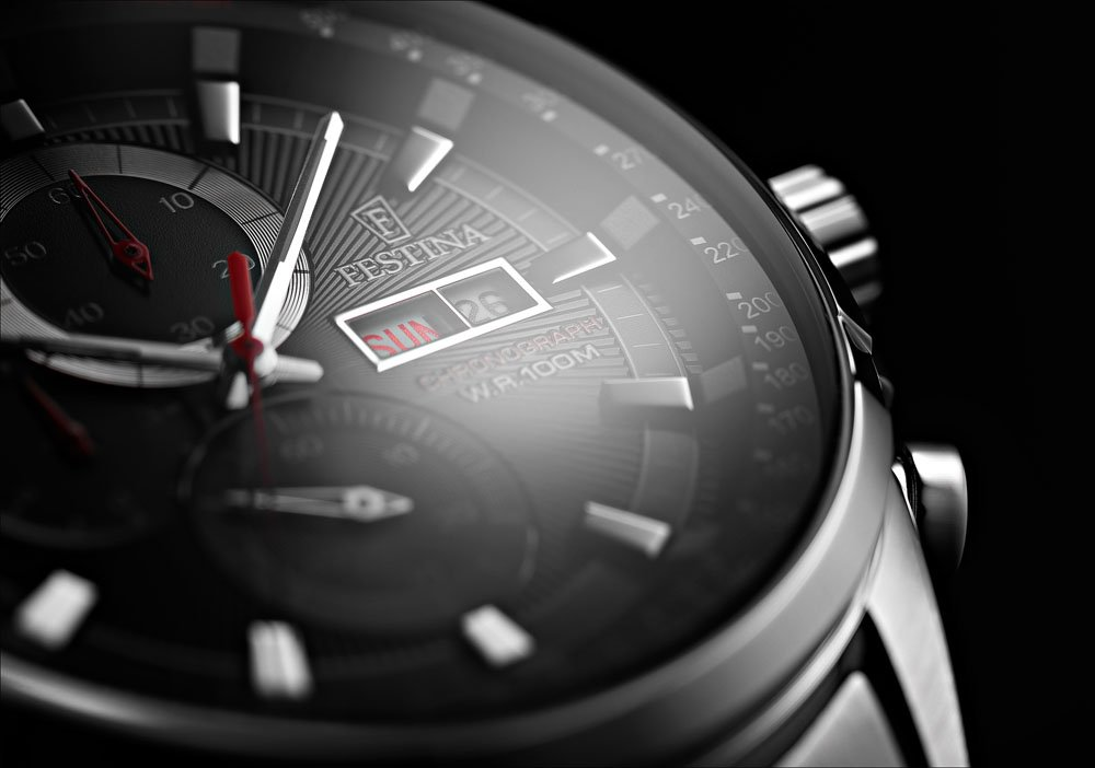 008-fotografo-still-life-orologi-gioielli