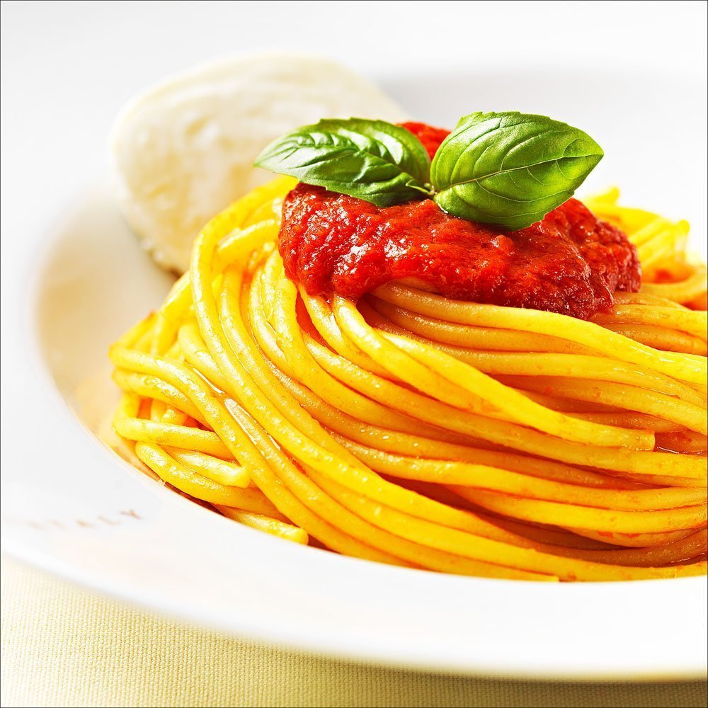 009-fotografo-food-pasta-pizza