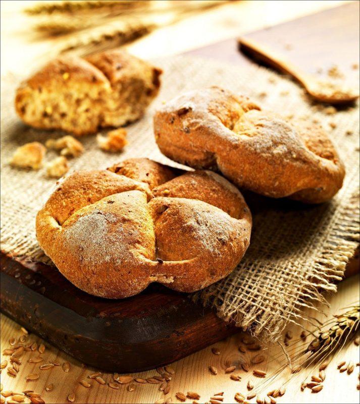 010-fotografo-food-bread-burgers