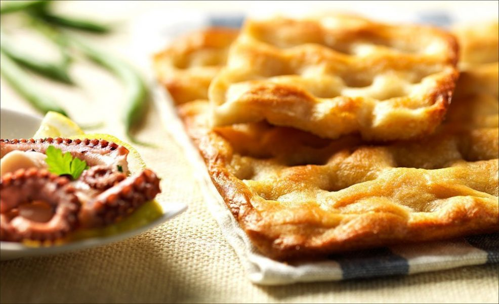 012-fotografo-food-bread-burgers
