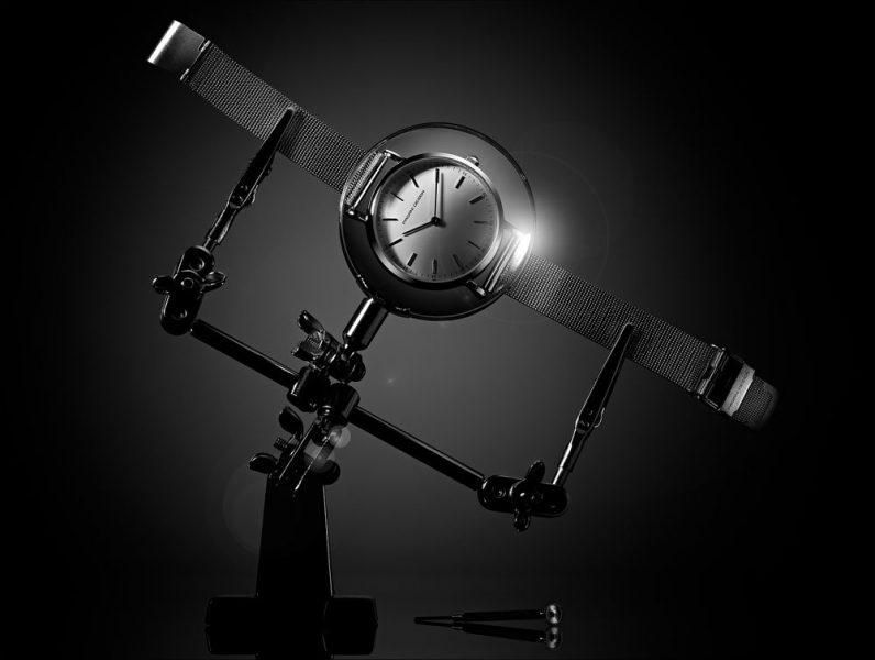 012-fotografo-still-life-orologi-gioielli