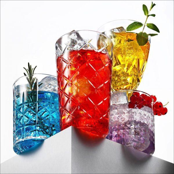 013-fotografo-beverage-drinks