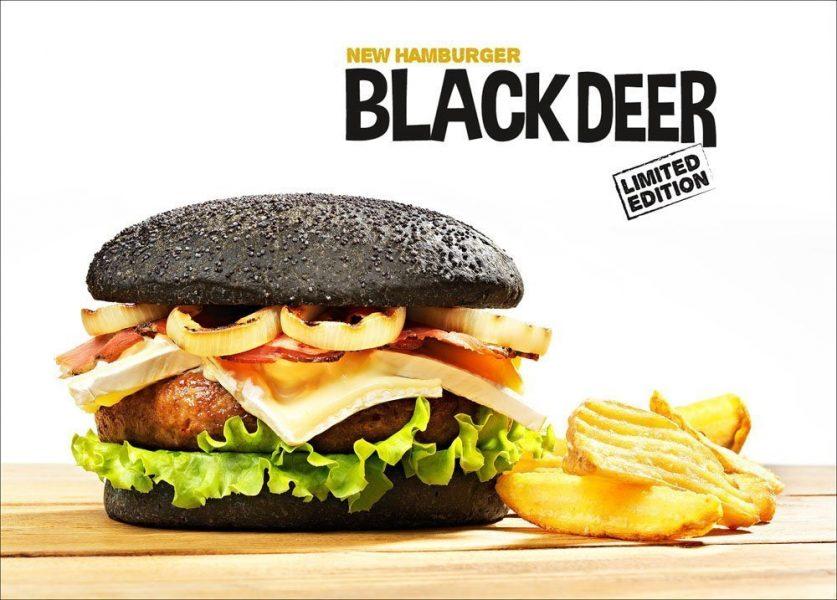 013-fotografo-food-bread-burgers