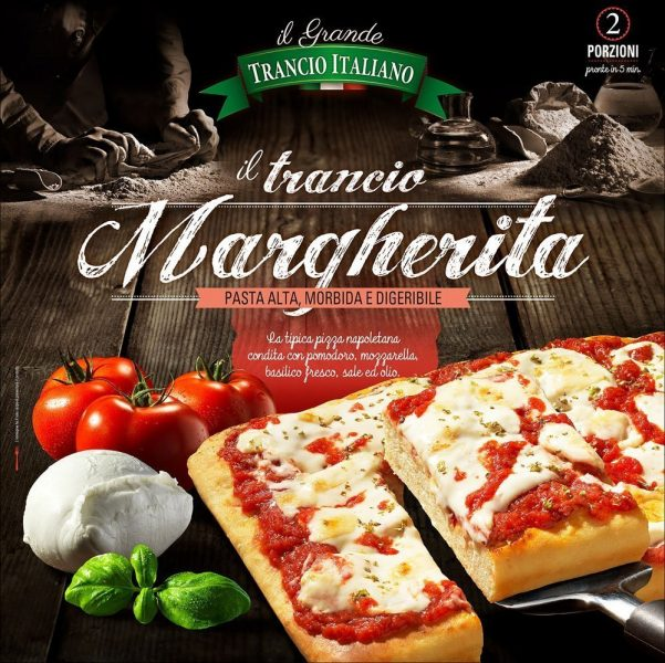 013-fotografo-food-pasta-pizza