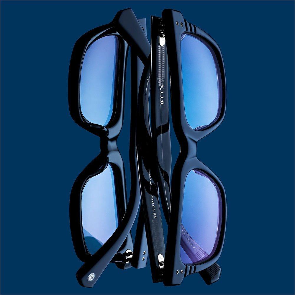 013-fotografo-still-life-fashion-accessories