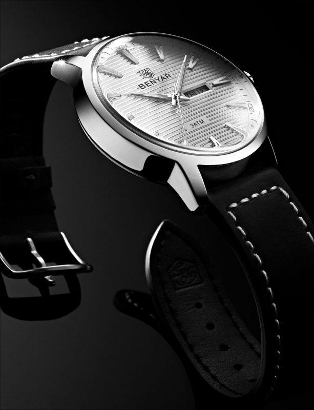 013-fotografo-still-life-orologi-gioielli