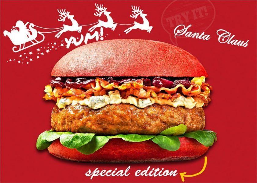 014-fotografo-food-bread-burgers