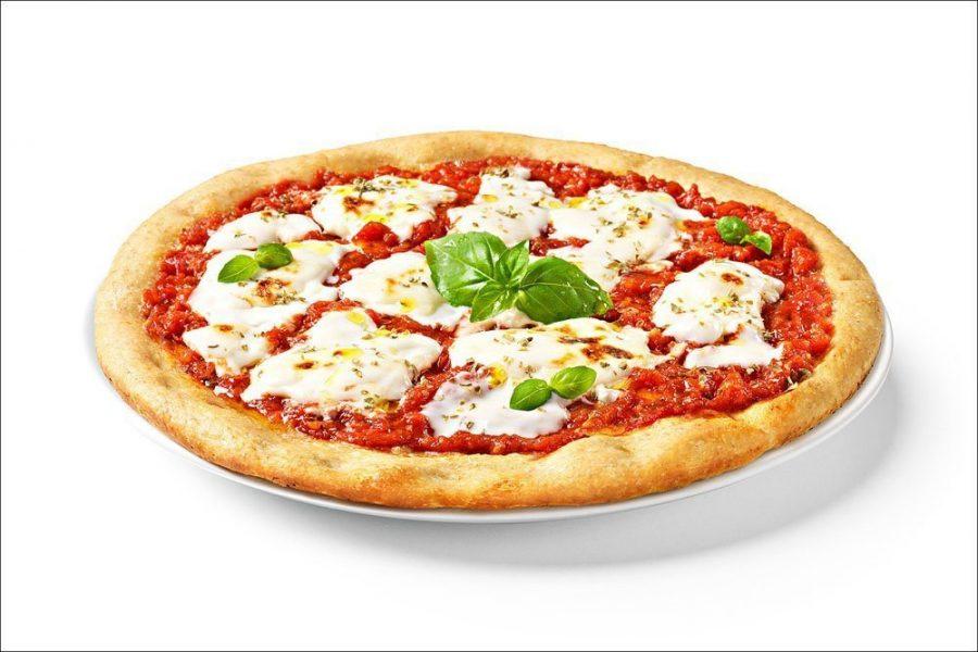 014-fotografo-food-pasta-pizza
