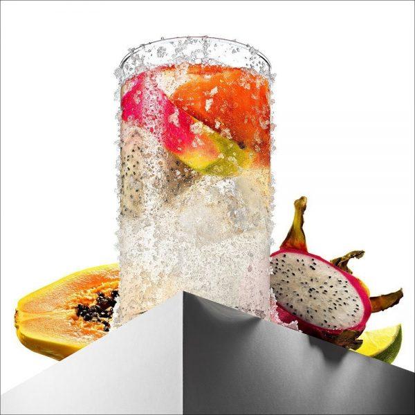 015-fotografo-beverage-drinks