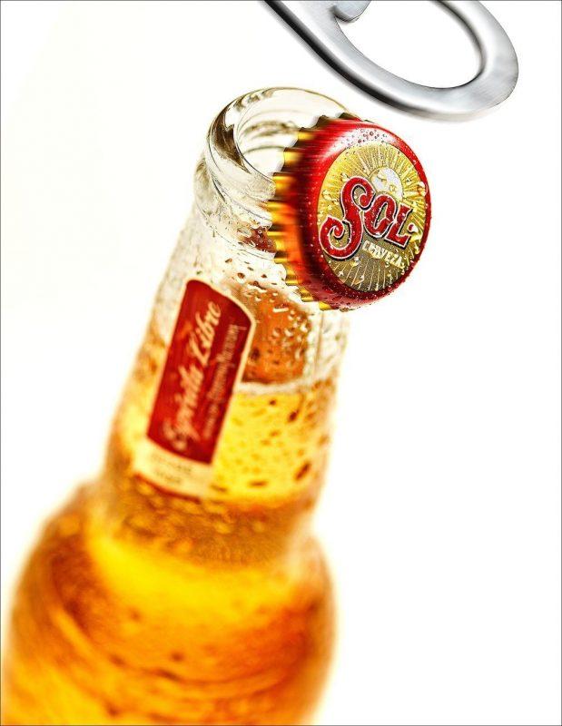 016-fotografo-beverage-drinks