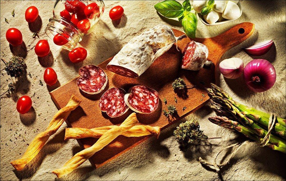 016-fotografo-food