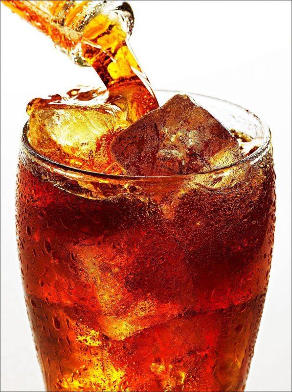 017-fotografo-beverage-drinks