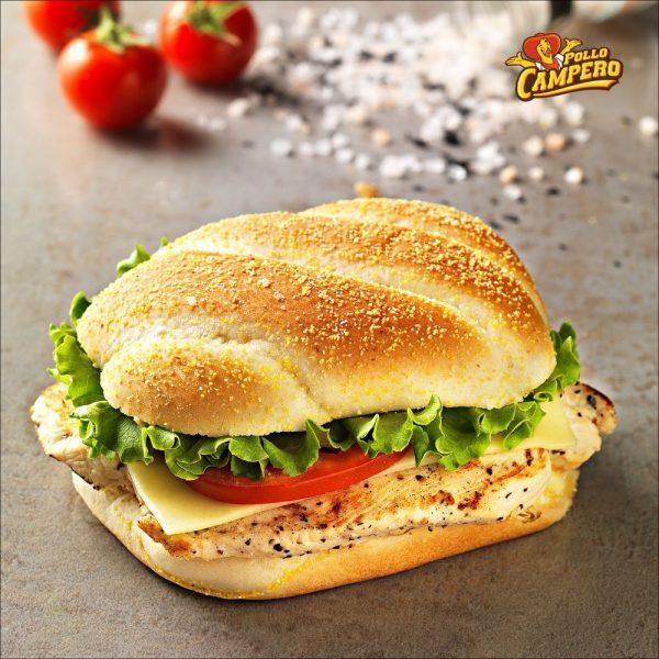 017-fotografo-food-bread-burgers