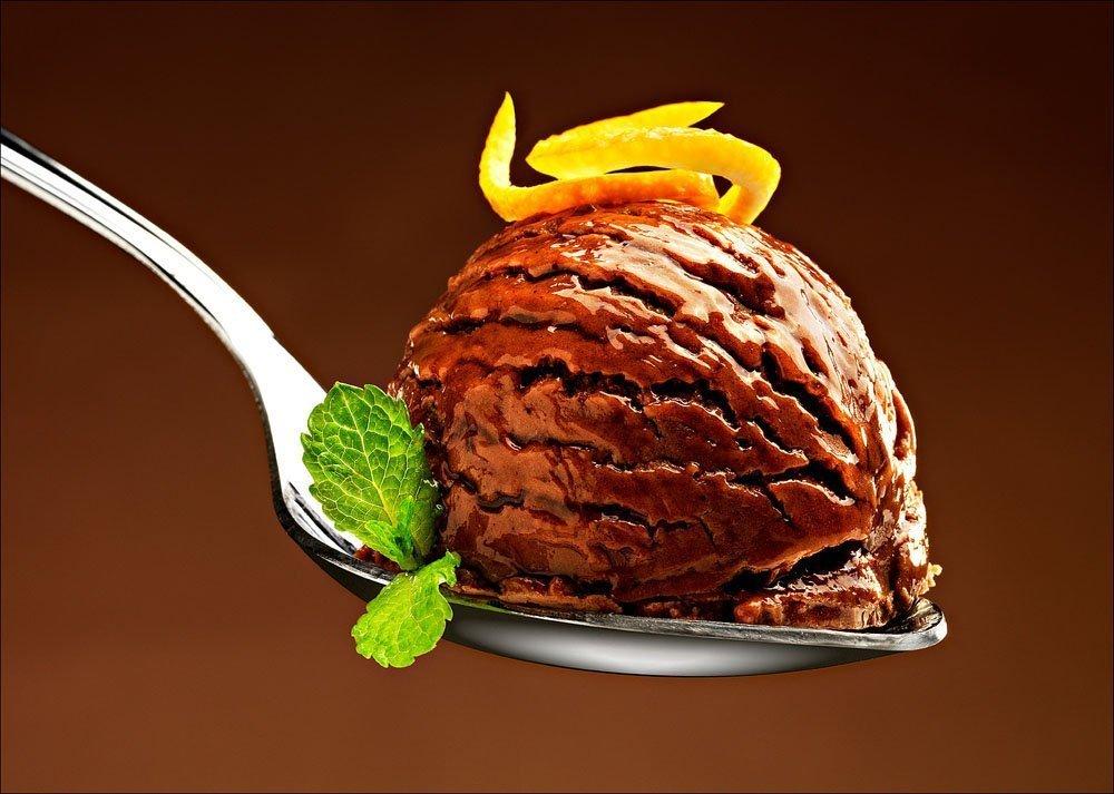 017-fotografo-food-gelato-dolci-cioccolato