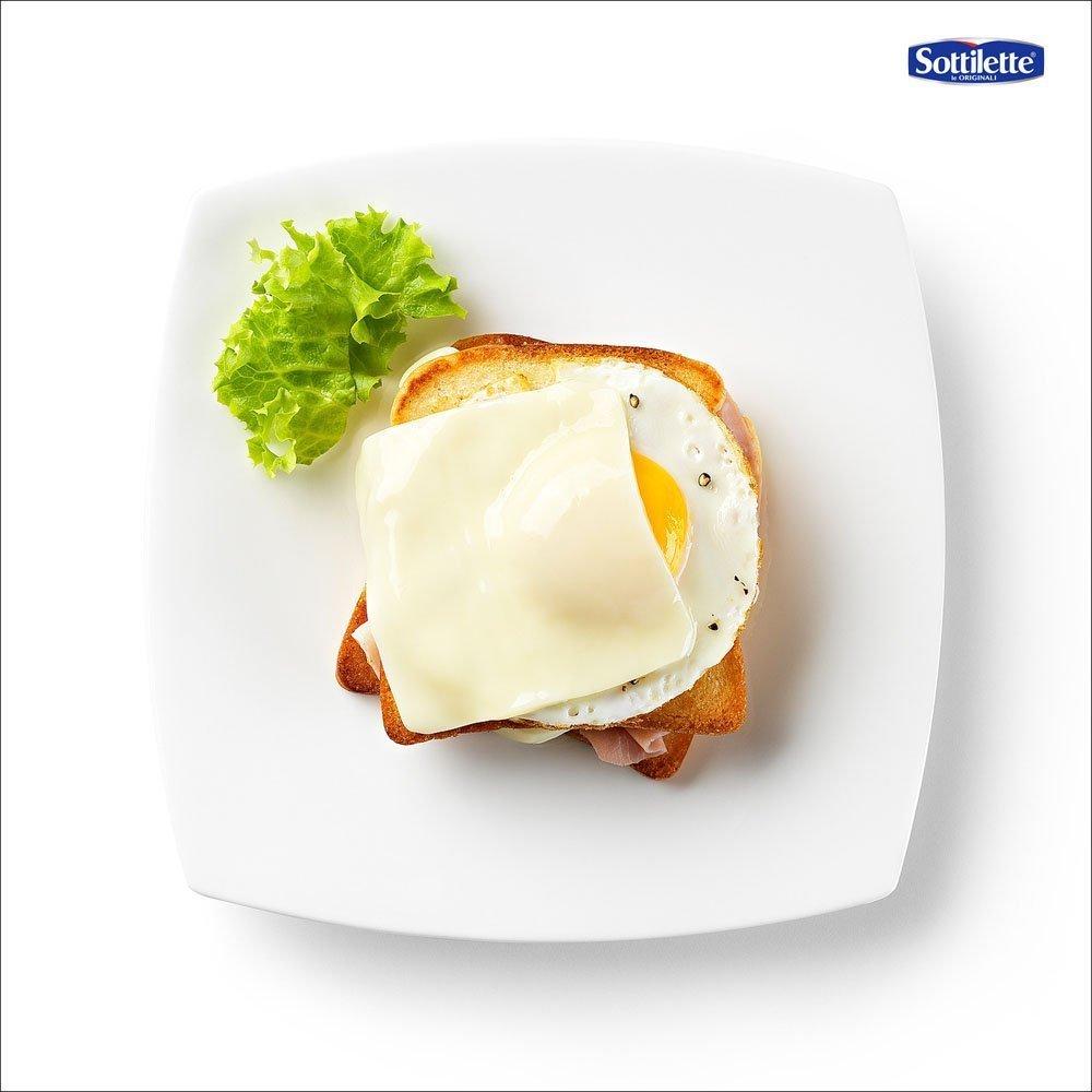017-fotografo-food