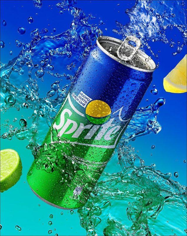 018-fotografo-beverage-drinks