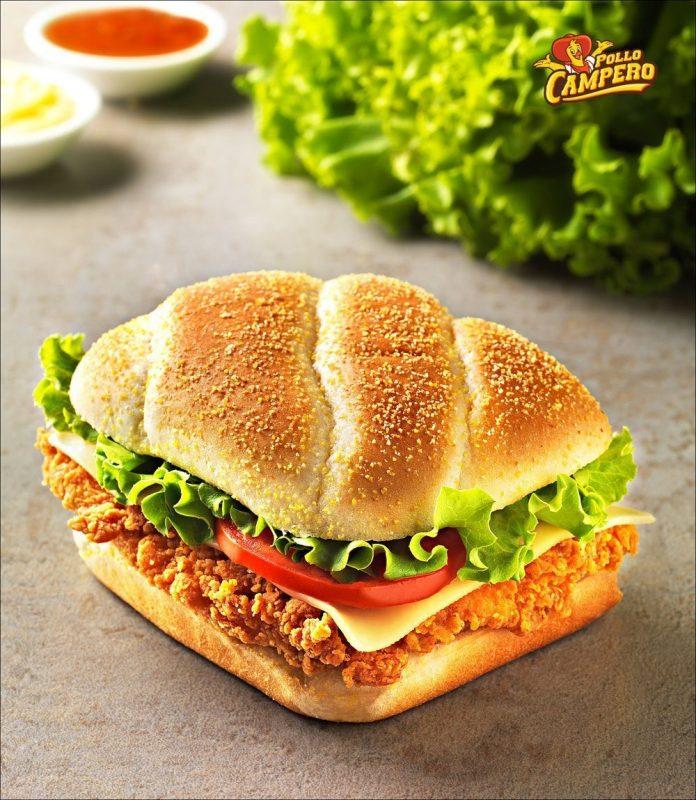 018-fotografo-food-bread-burgers