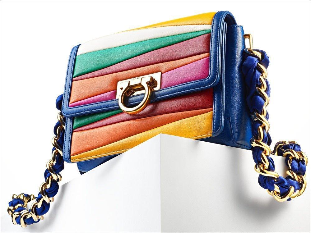 018-fotografo-still-life-fashion-accessories