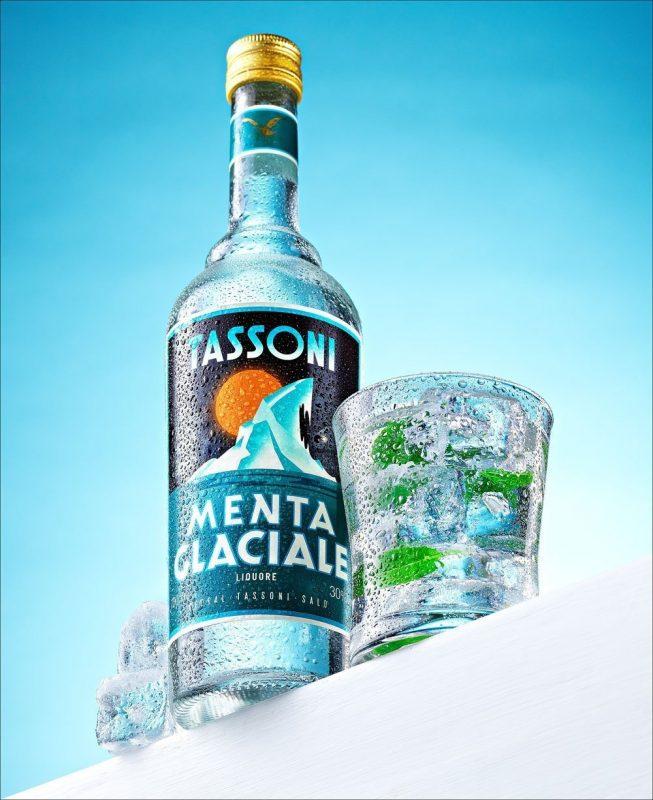 019-fotografo-beverage-drinks