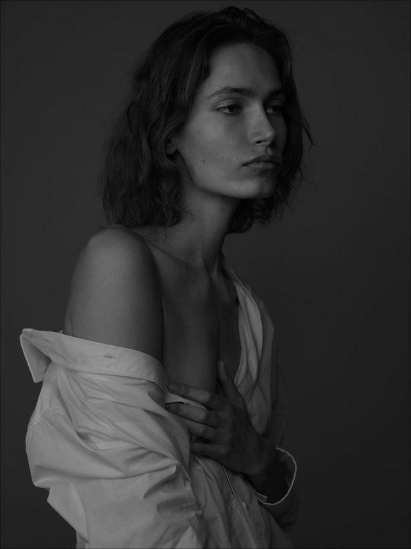 019-fotografo-portrait-people