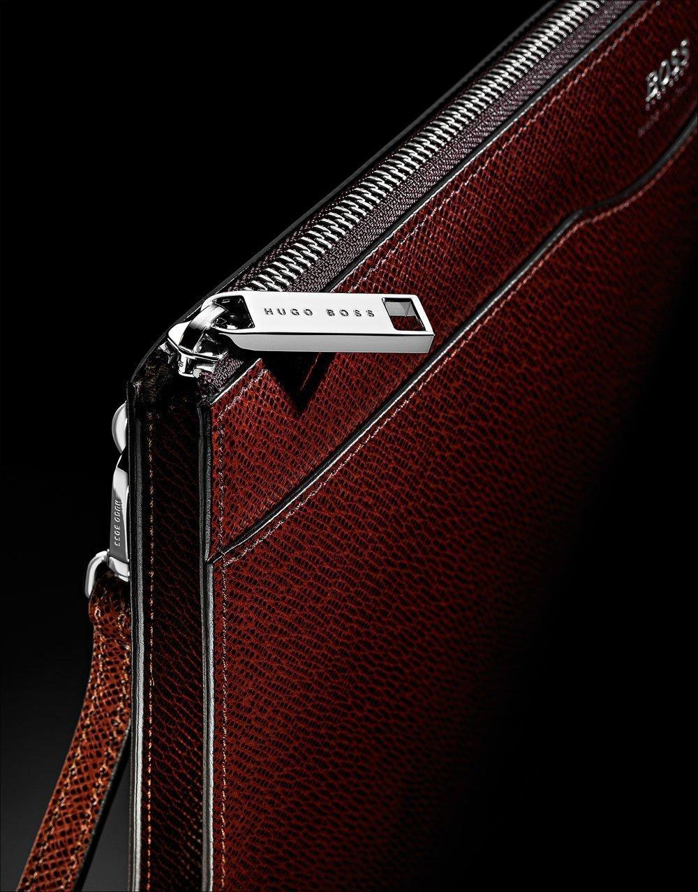 019-fotografo-still-life-fashion-accessories