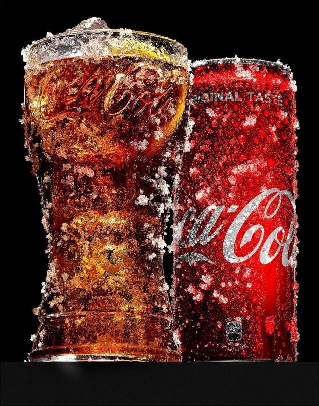 020-fotografo-beverage-drinks