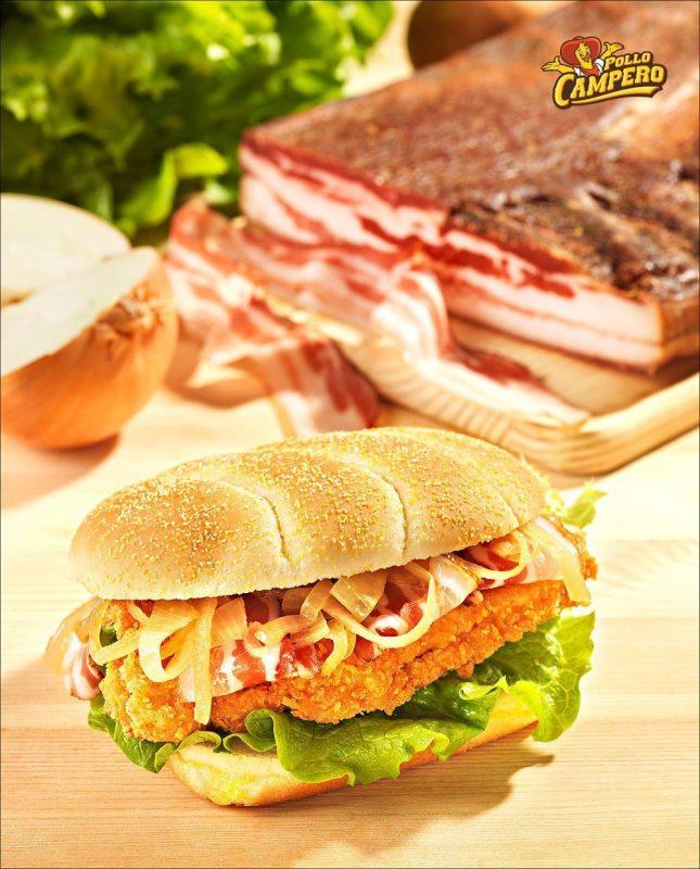 020-fotografo-food-bread-burgers