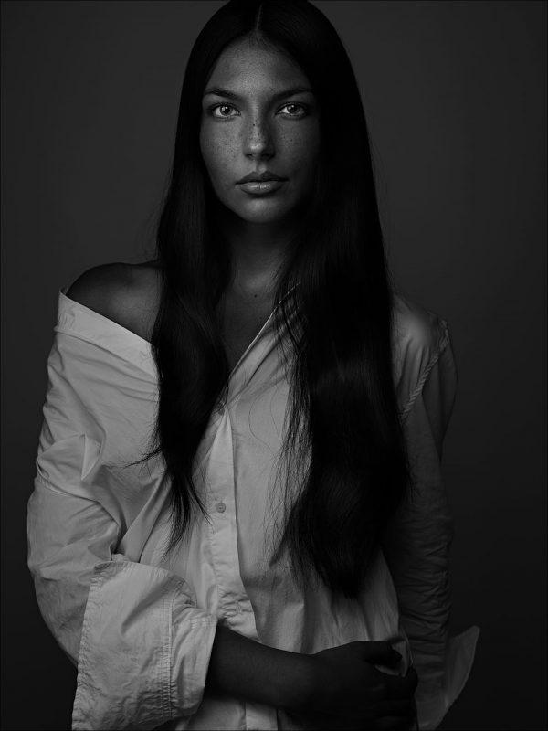 020-fotografo-portrait-people